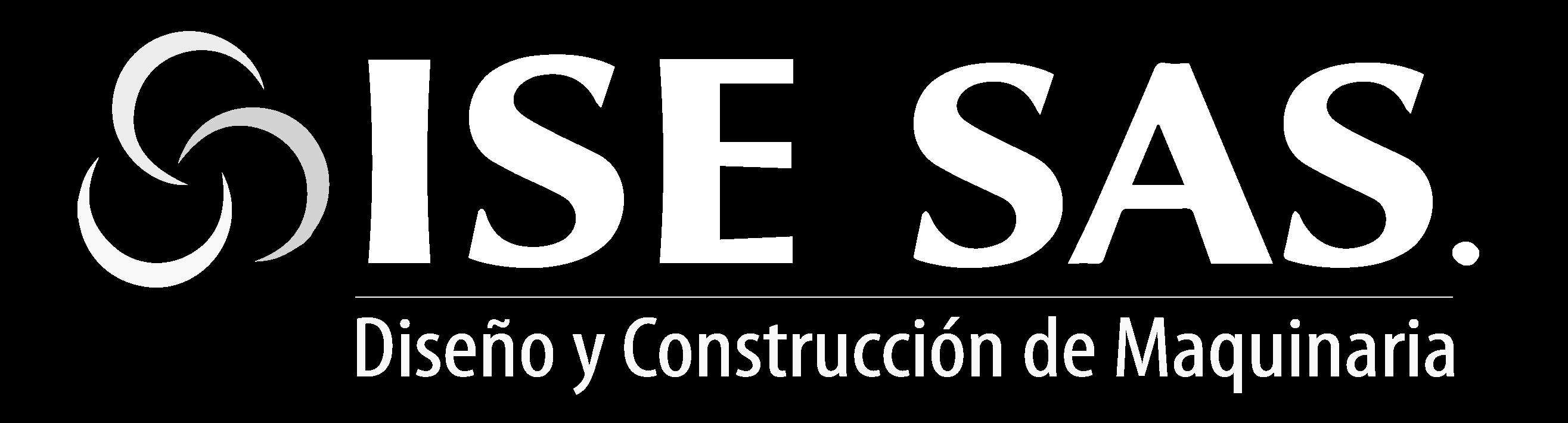 ISE - Ingeniería y servicios electromecánicos